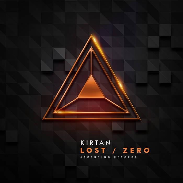 Ascending Records - KIRTAN - Lost, Zero (ascend005)