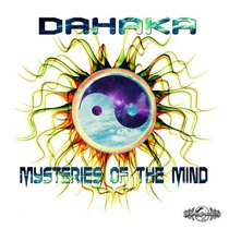 Geomagnetic.tv - DAHEEN - Mysteries of the Mind (geoep176)
