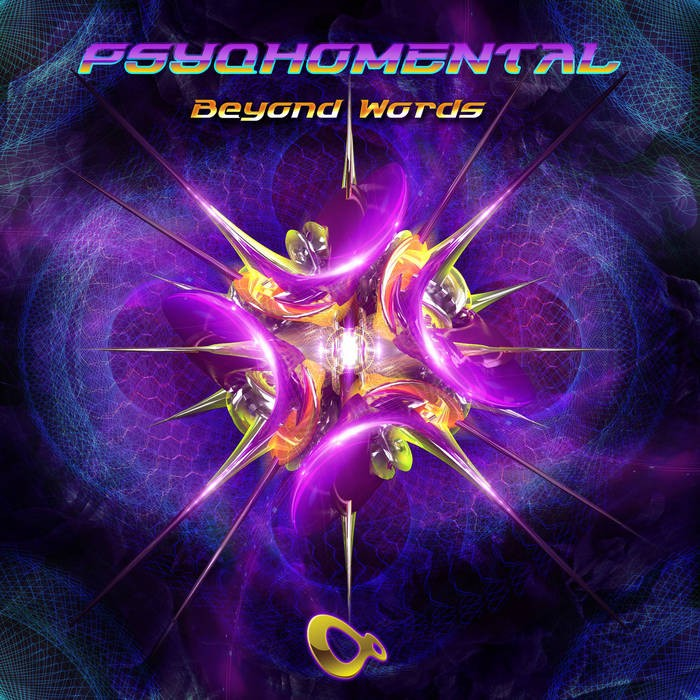 Boundless Music - PSYCHOMENTAL - Beyond Words