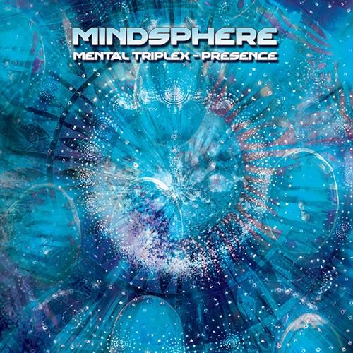 Suntrip Records - MINDSPHERE - Mental Triplex - Presence