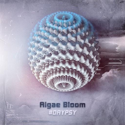 Power House - ALGAE BLOOM - Daypsy (PRH1CD037)