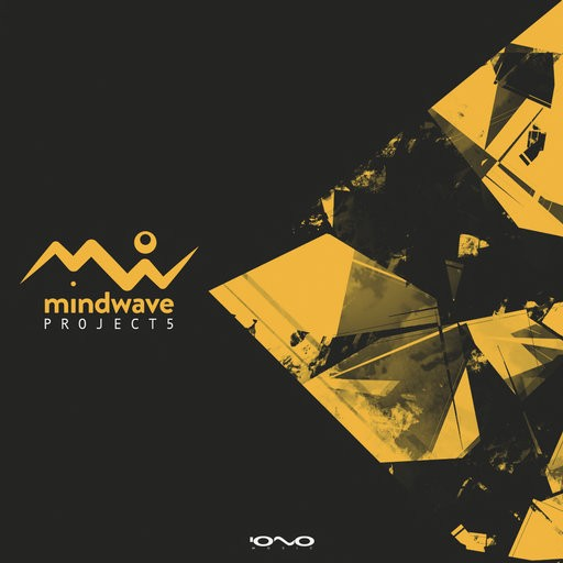 Iono Music - MINDWAVE - Project 5