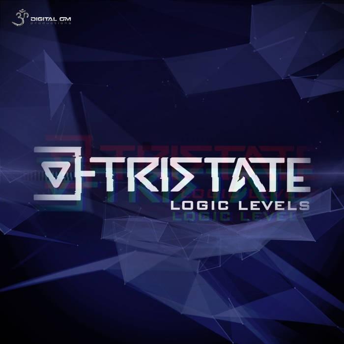 Digital Om - TRISTATE - Logic Levels