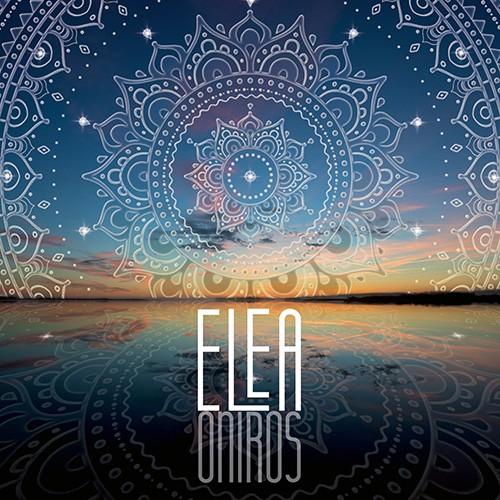 Altar Records - ELEA - Oniros