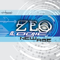 Ovnimoon Records - ZEOLOGIC - New Age