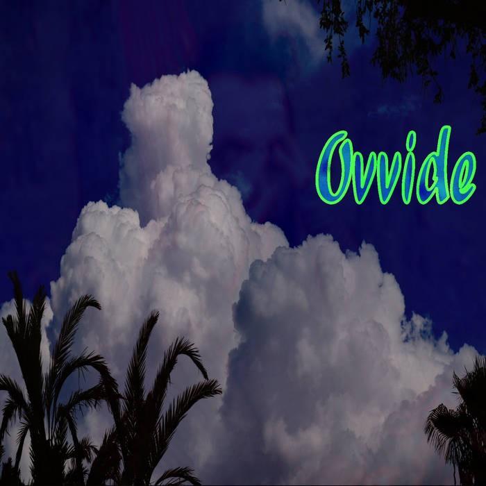 L25 Entertainment - OVVIDE - Philosophy