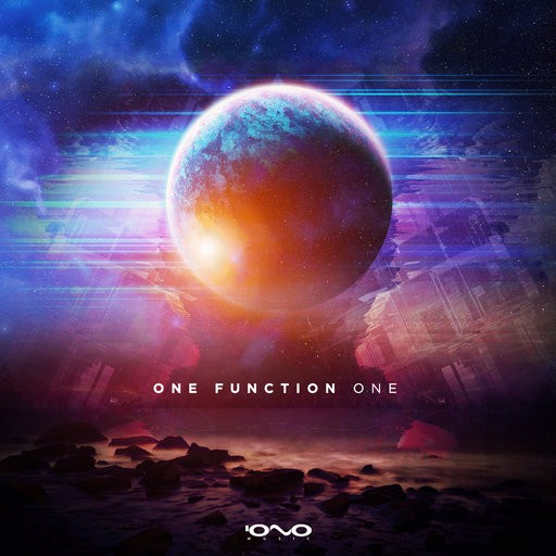 Iono Music - ONE FUNCTION - One