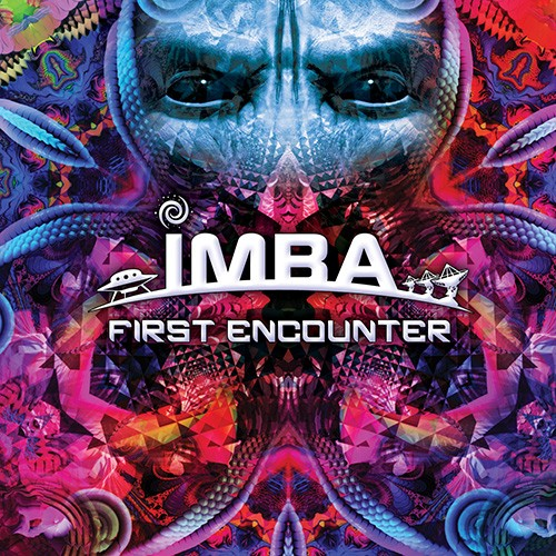 Suntrip Records - IMBA - First Encounter