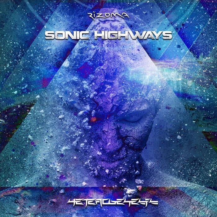 Rizoma Records - HETEROGENESIS - Sonic Highways
