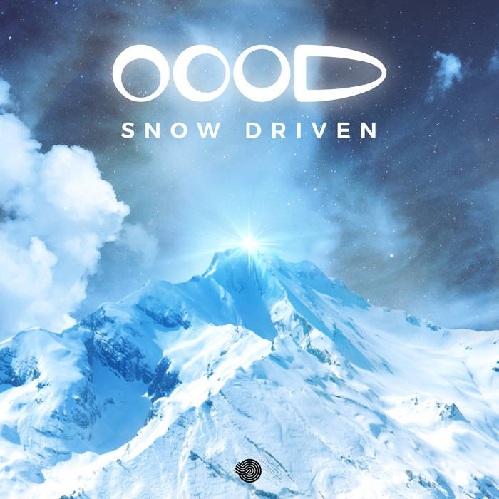 Snow Driven
