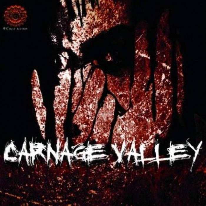 Carnage Valley