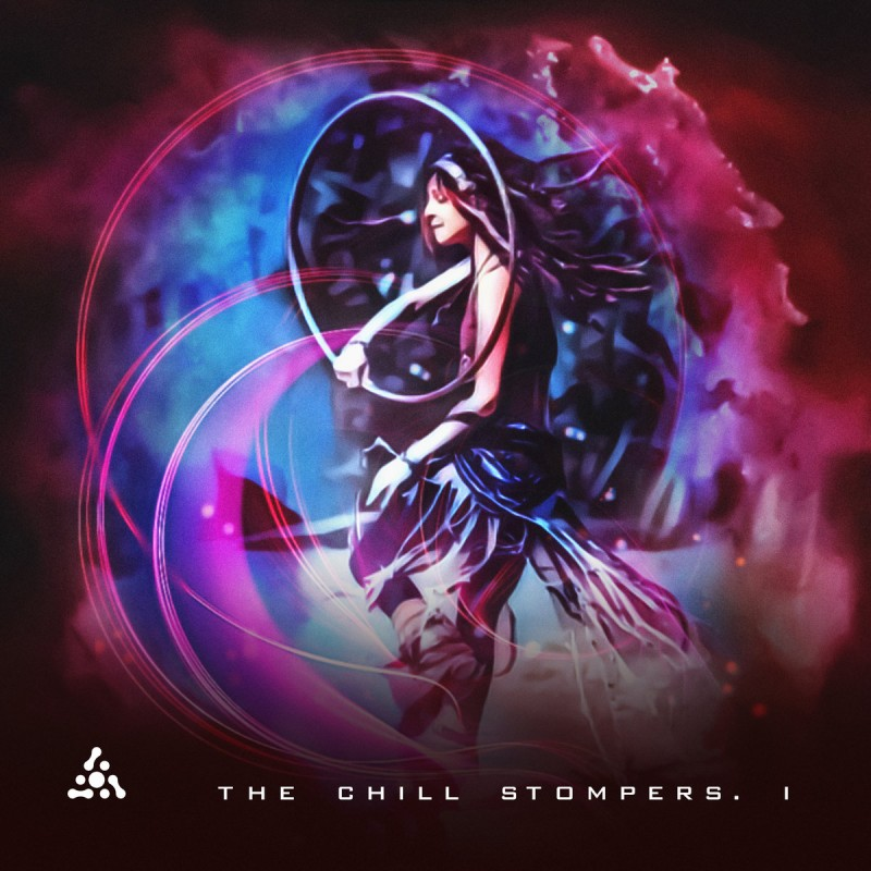 The Chill Stompers, I