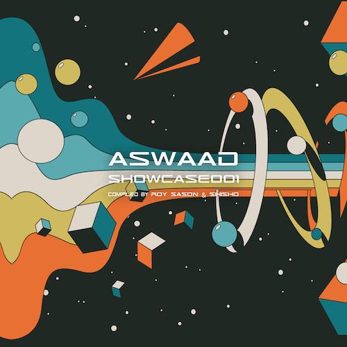 Aswaad Showcase 001