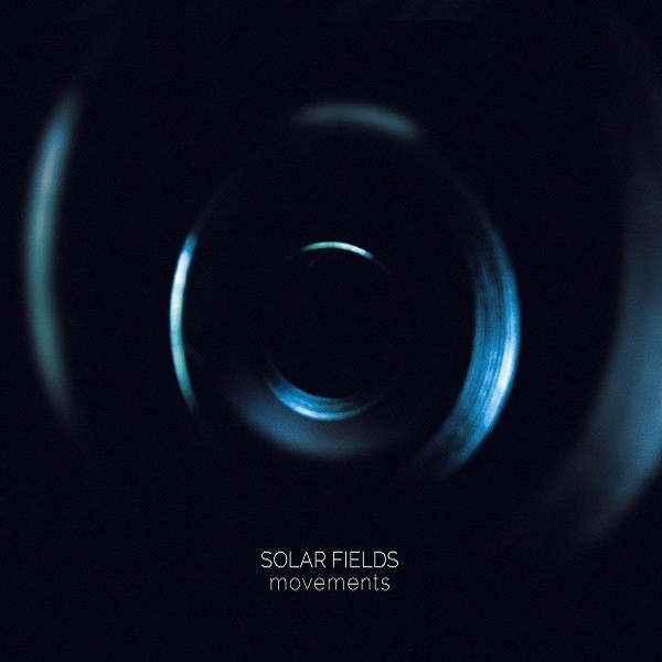 Movements (Re-mastered)
