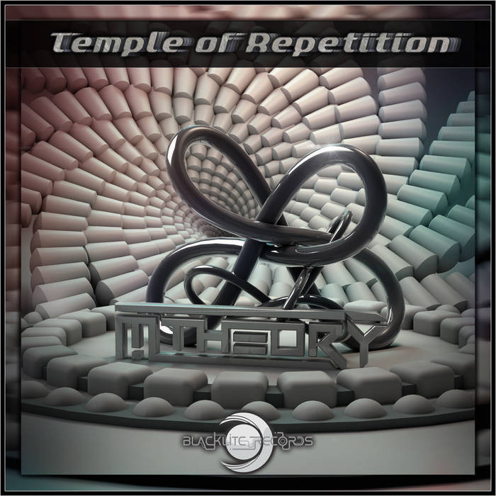 Temple of Repetition