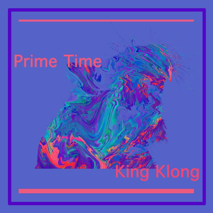 King Klong