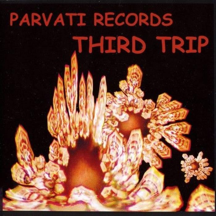 third trip